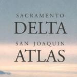 delta_atlas